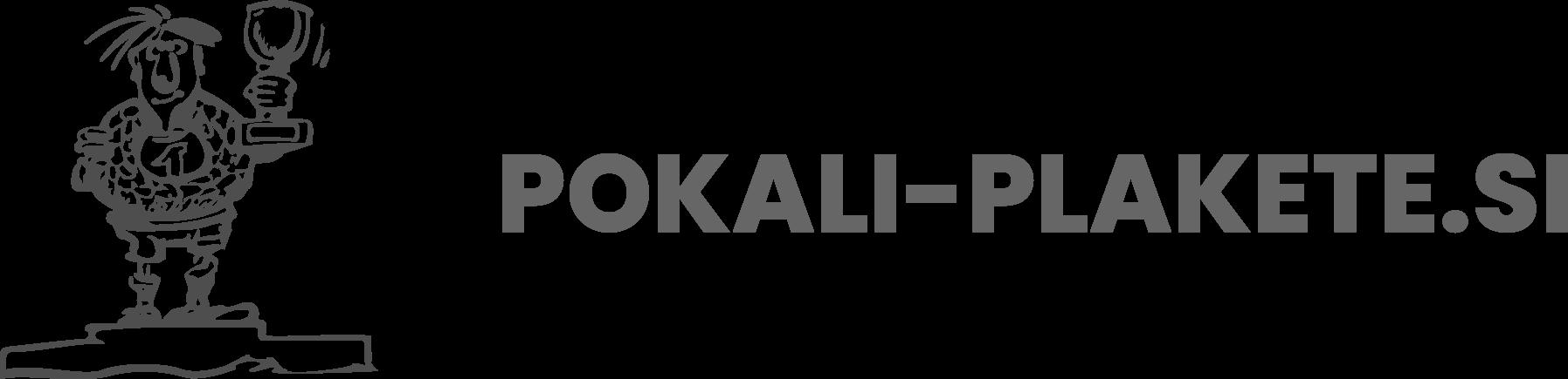 Pokali-Plakete.si